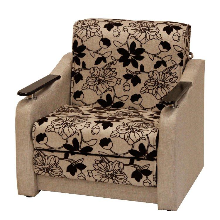 Купить Кресло Кровать В Интернет Магазине